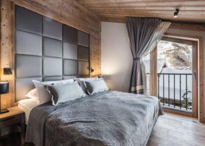 Apartment Maz – Val d'Isere