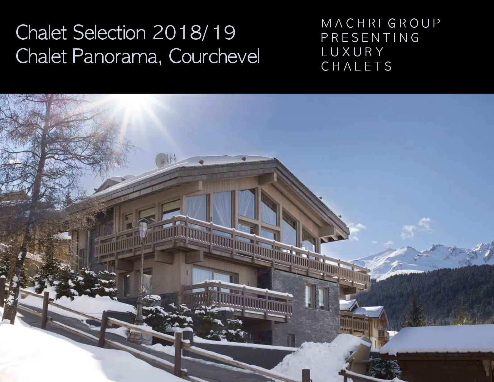 Chalet-Panorama,-Courchevel--ilovepdf-compressed-001