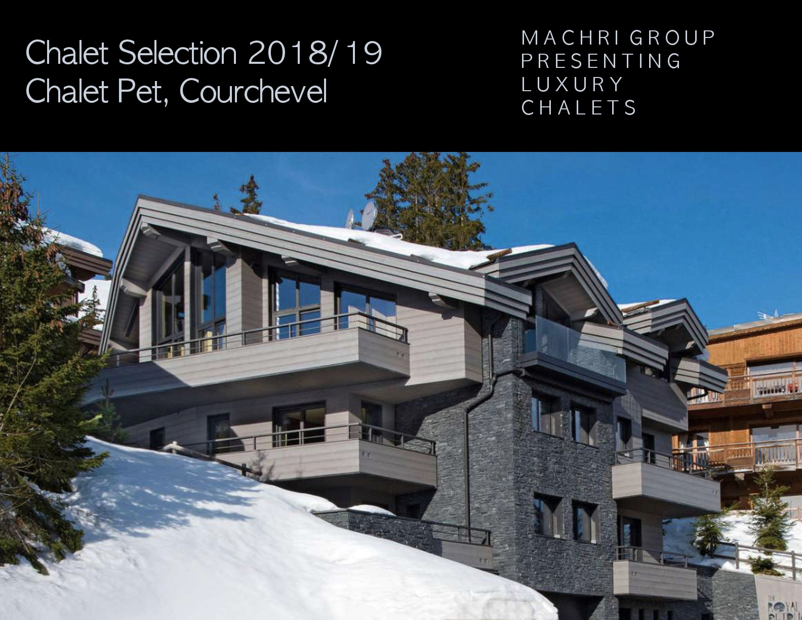 Chalet-Pet,-Courchevel-ilovepdf-compressed-001