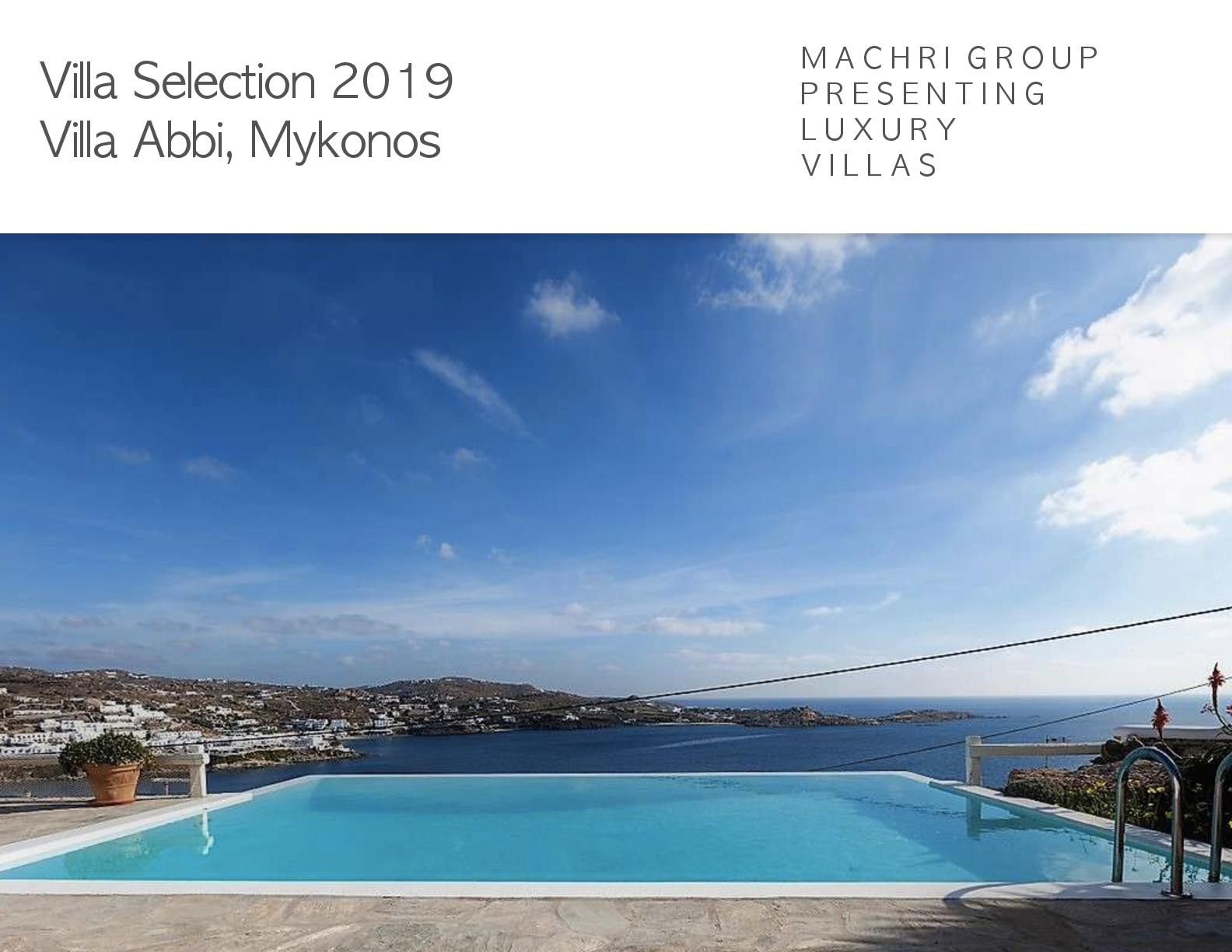 Villa-Abbi,-Mykonos-ilovepdf-compressed-001