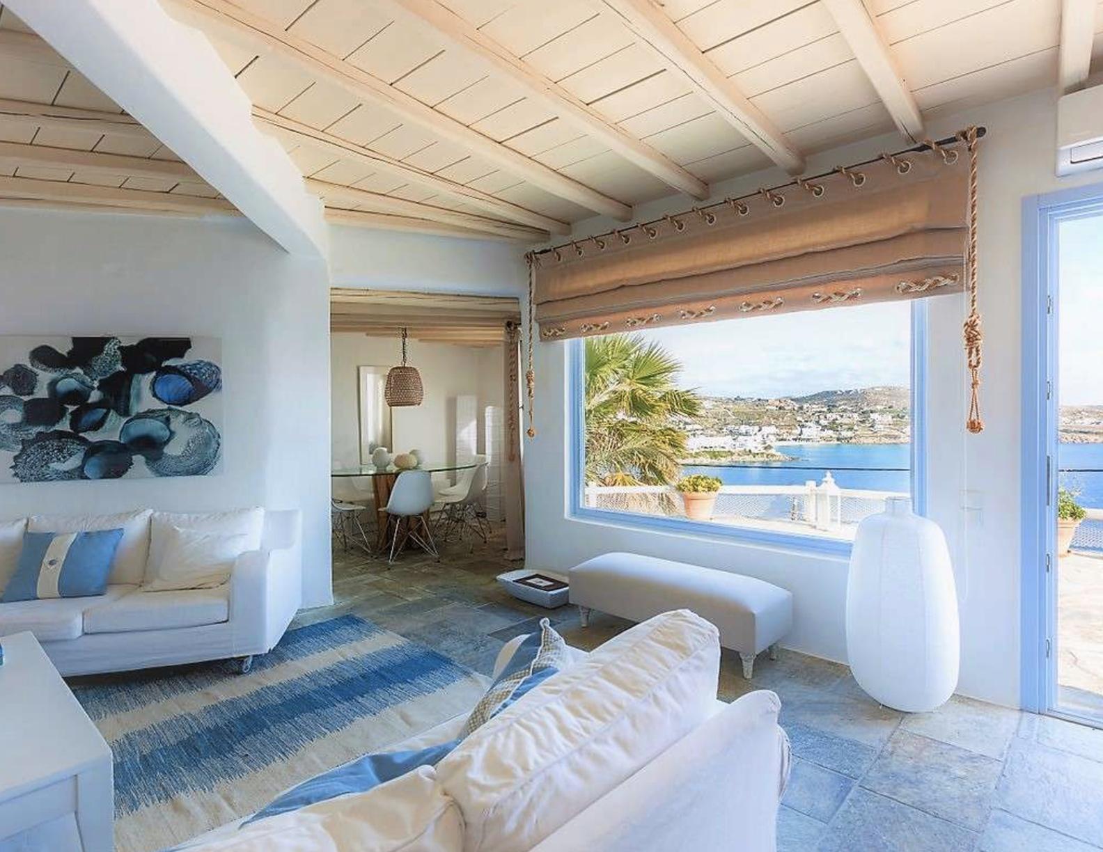 Villa-Abbi,-Mykonos-ilovepdf-compressed-010