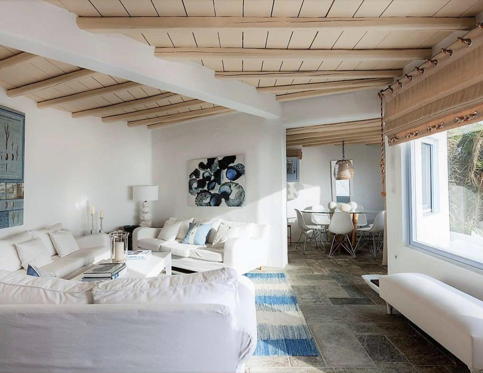 Villa-Abbi,-Mykonos-ilovepdf-compressed-011