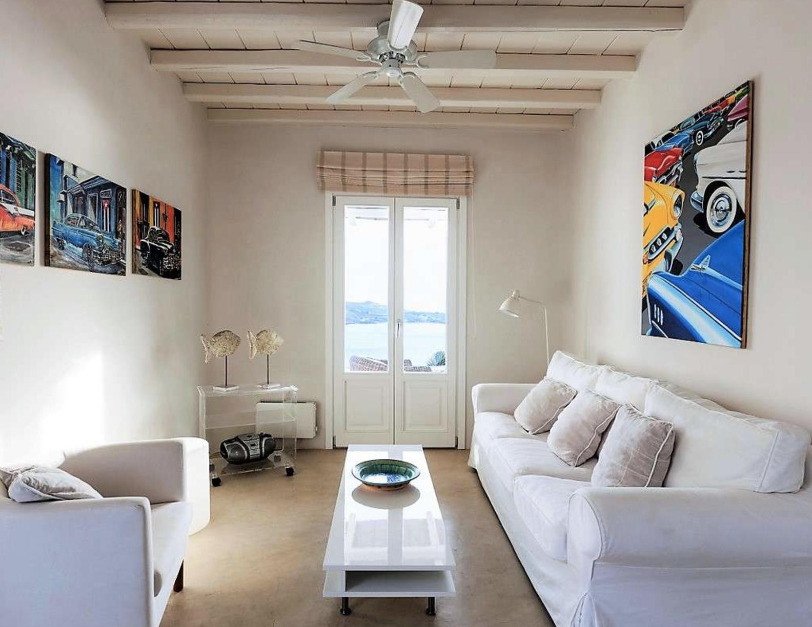 Villa-Abbi,-Mykonos-ilovepdf-compressed-016