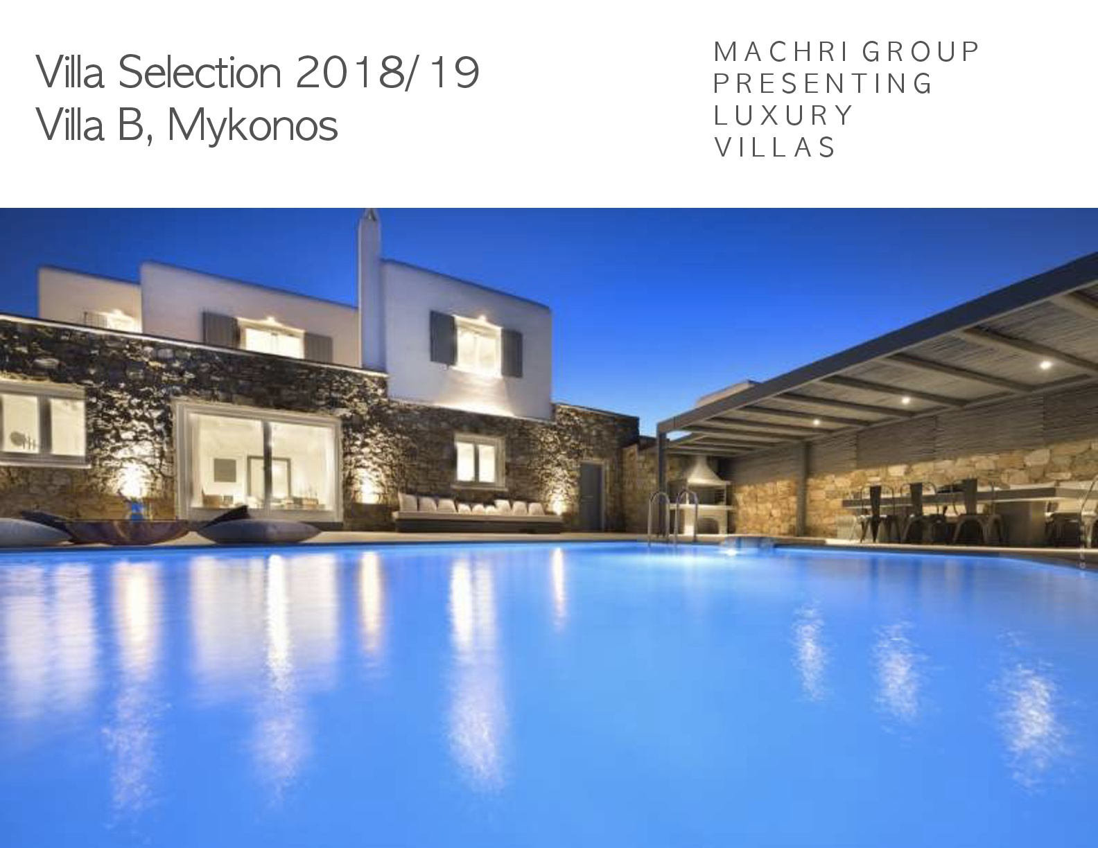 Villa-B,-Mykonos-compressed-001