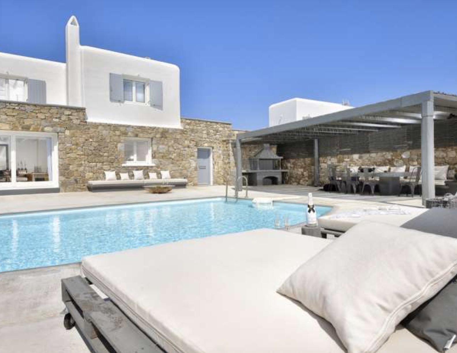 Villa-B,-Mykonos-compressed-002