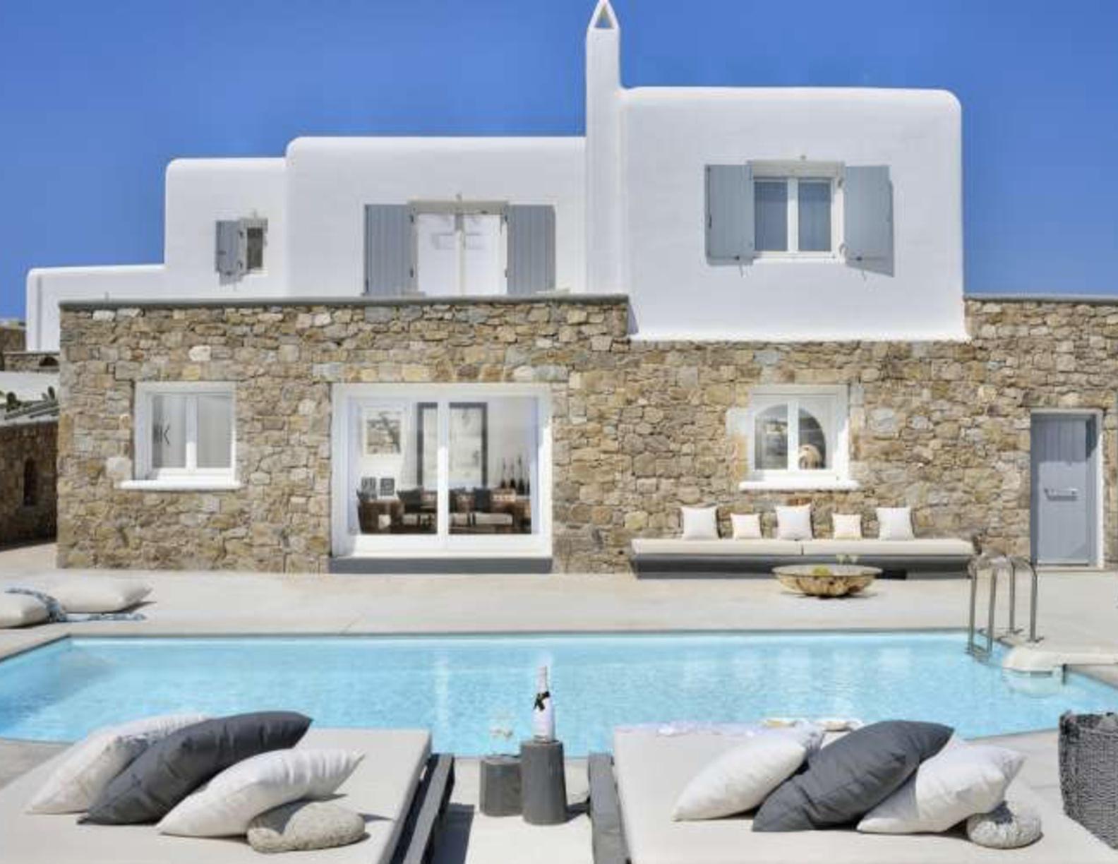 Villa-B,-Mykonos-compressed-005
