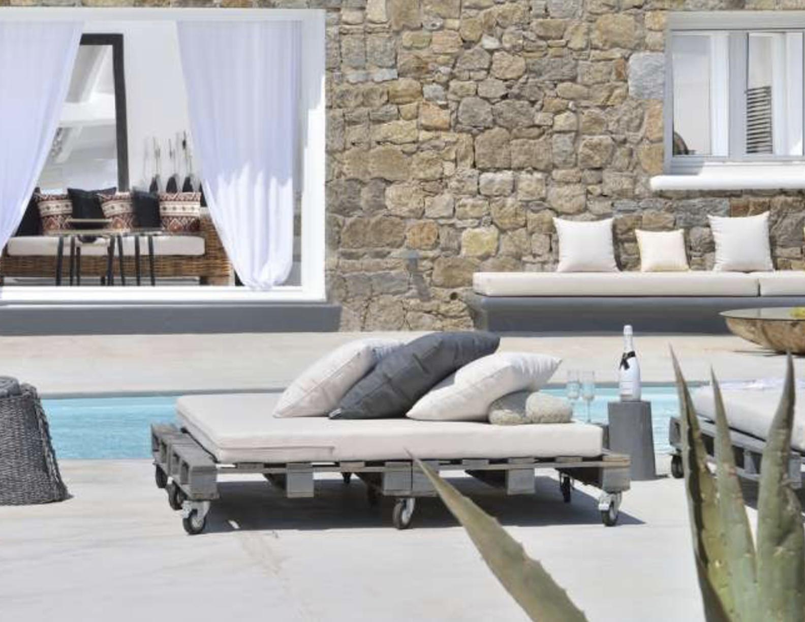 Villa-B,-Mykonos-compressed-006