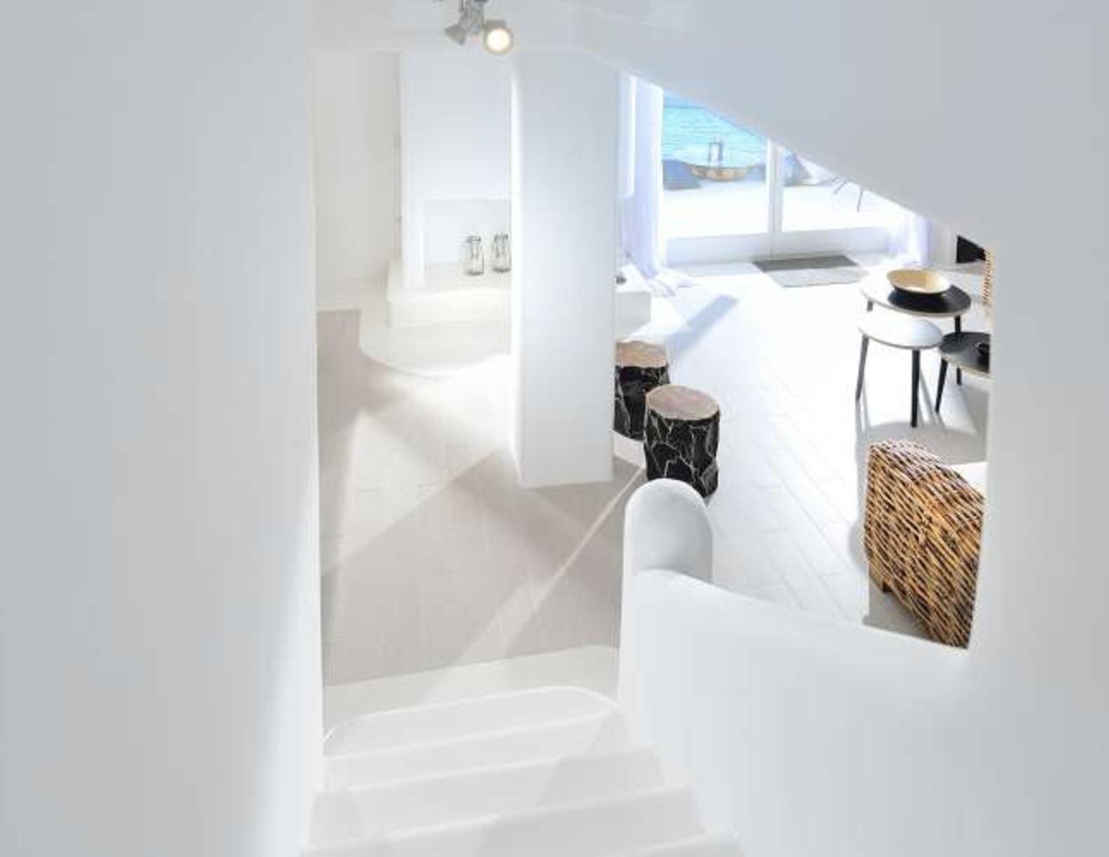 Villa-B,-Mykonos-compressed-012