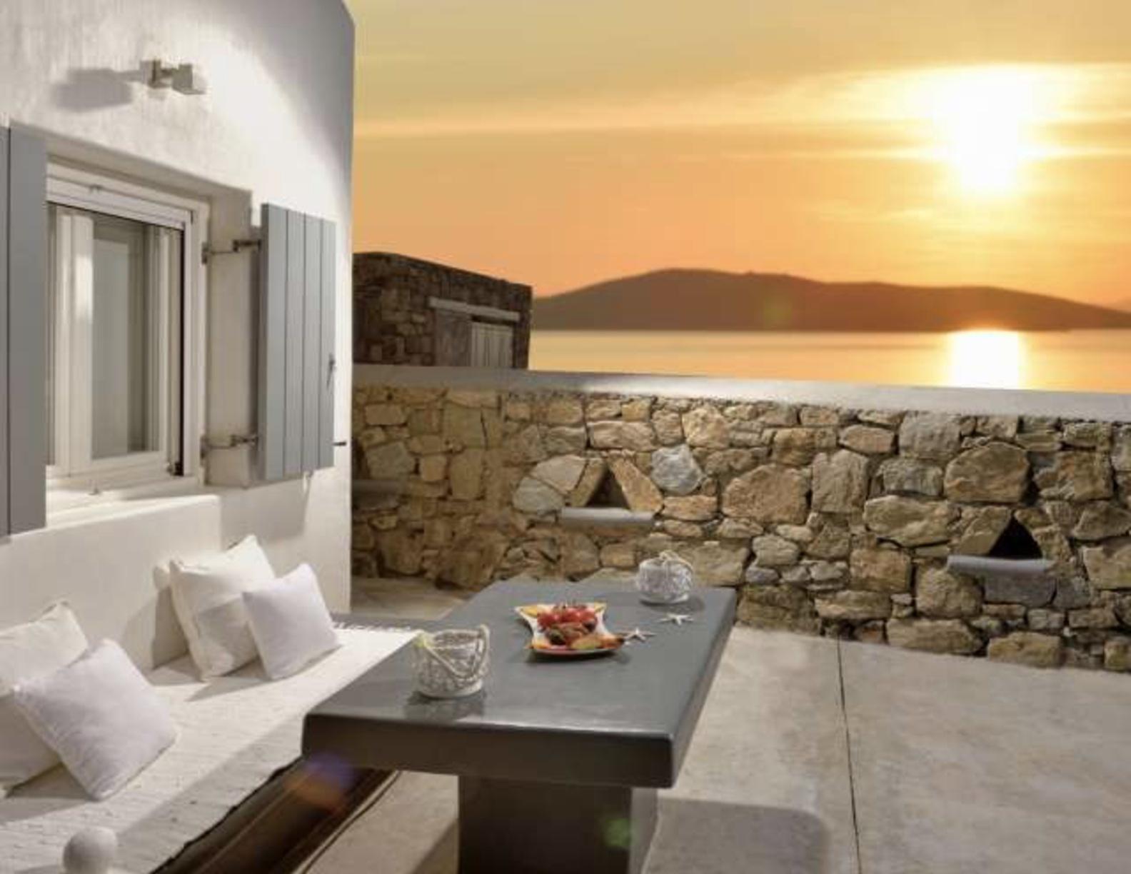 Villa-B,-Mykonos-compressed-022