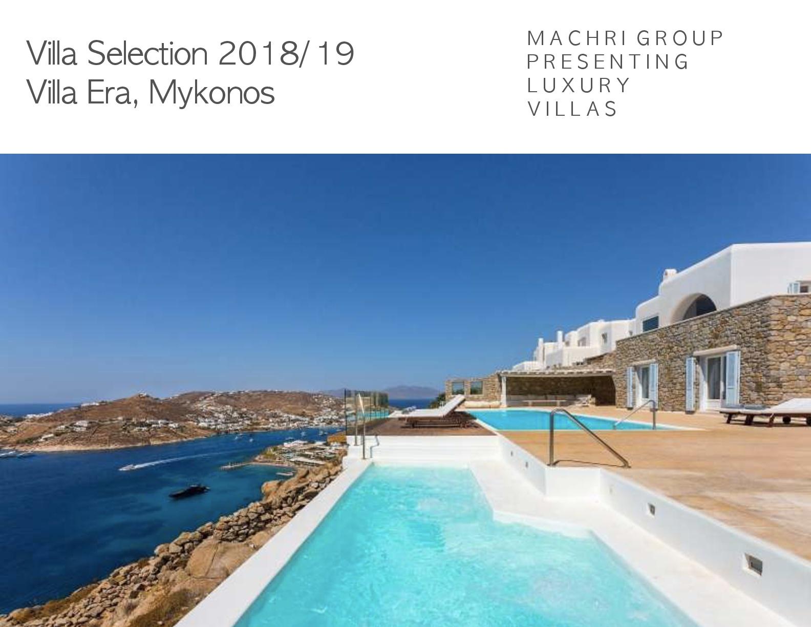 Villa-Era-Mykonos-ilovepdf-compressed-001