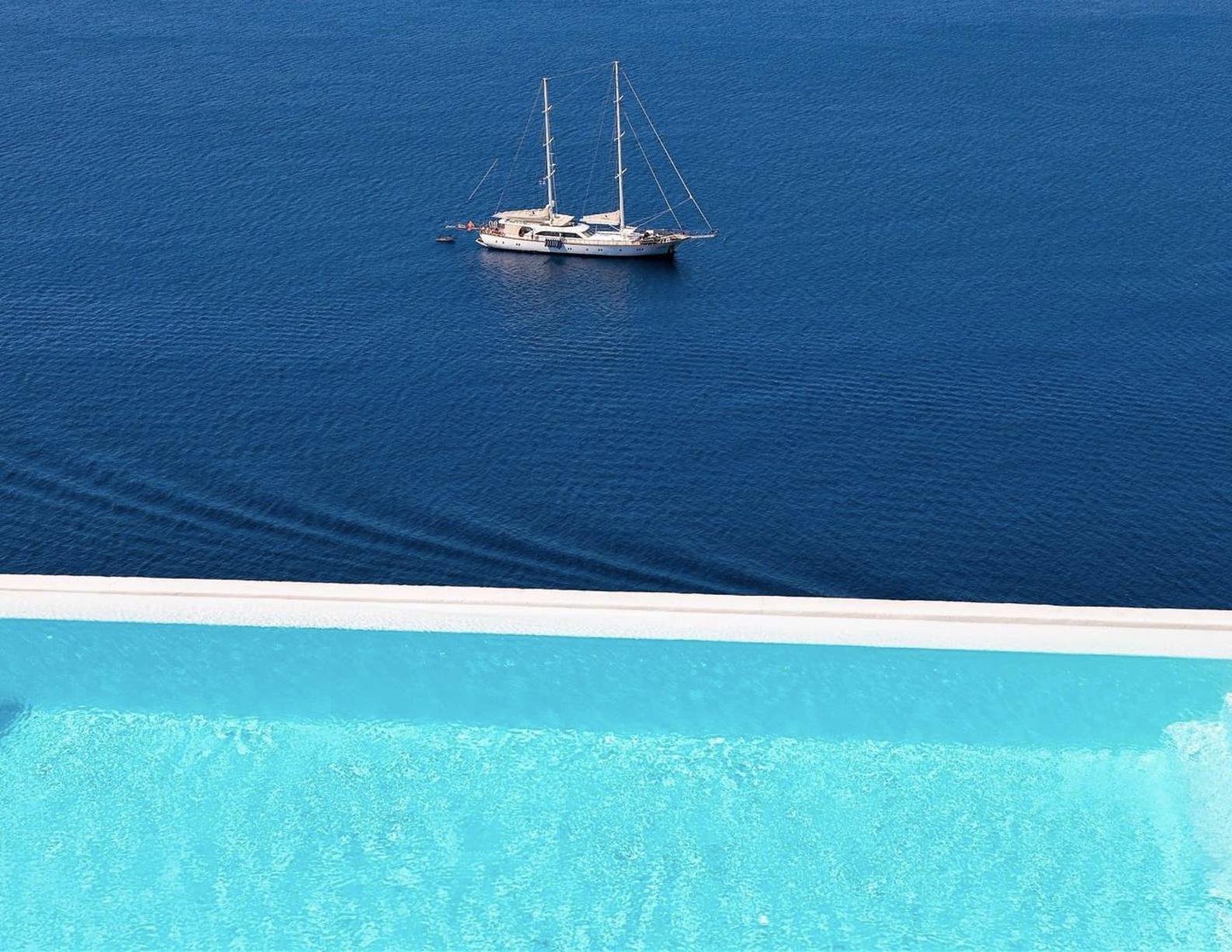 Villa-Era-Mykonos-ilovepdf-compressed-004