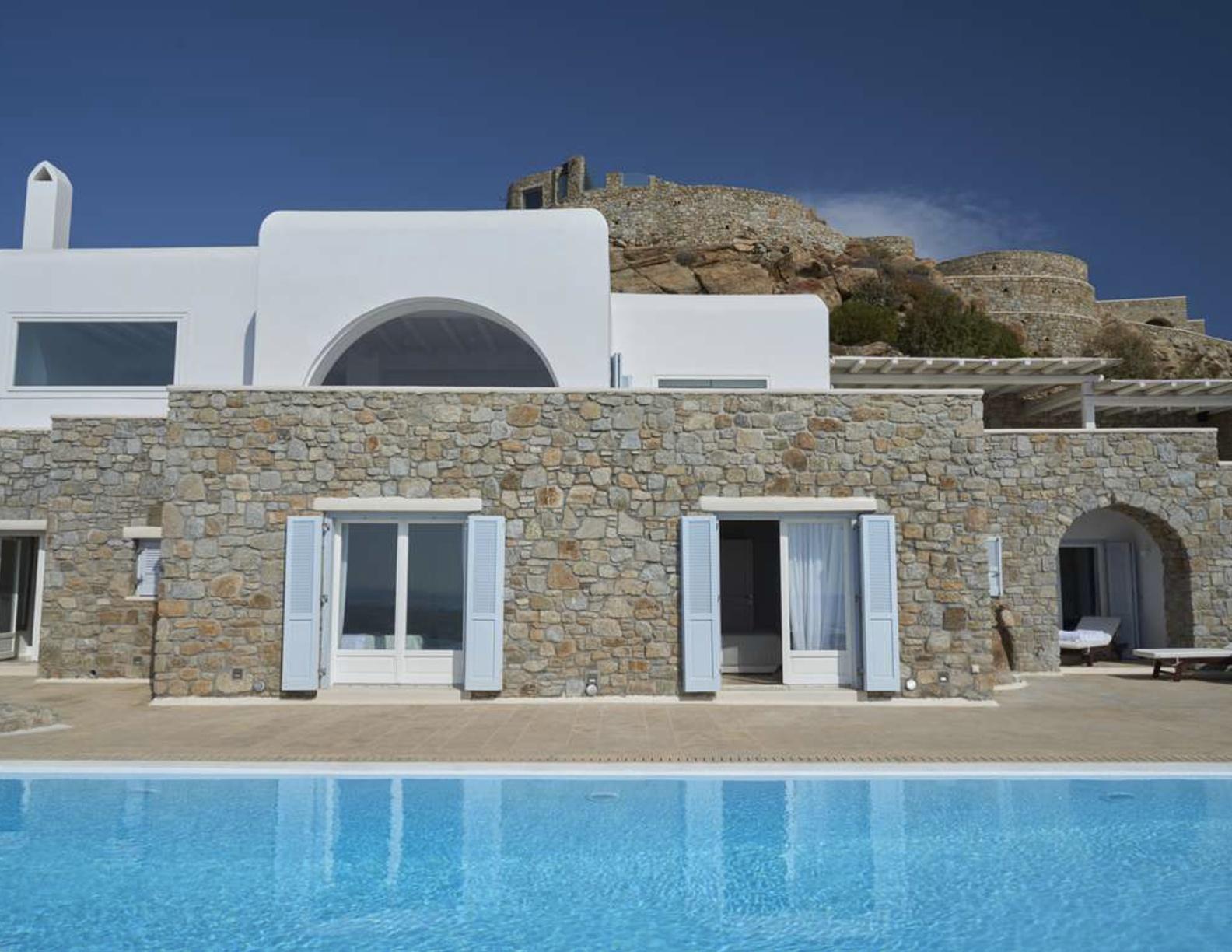 Villa-Era-Mykonos-ilovepdf-compressed-005