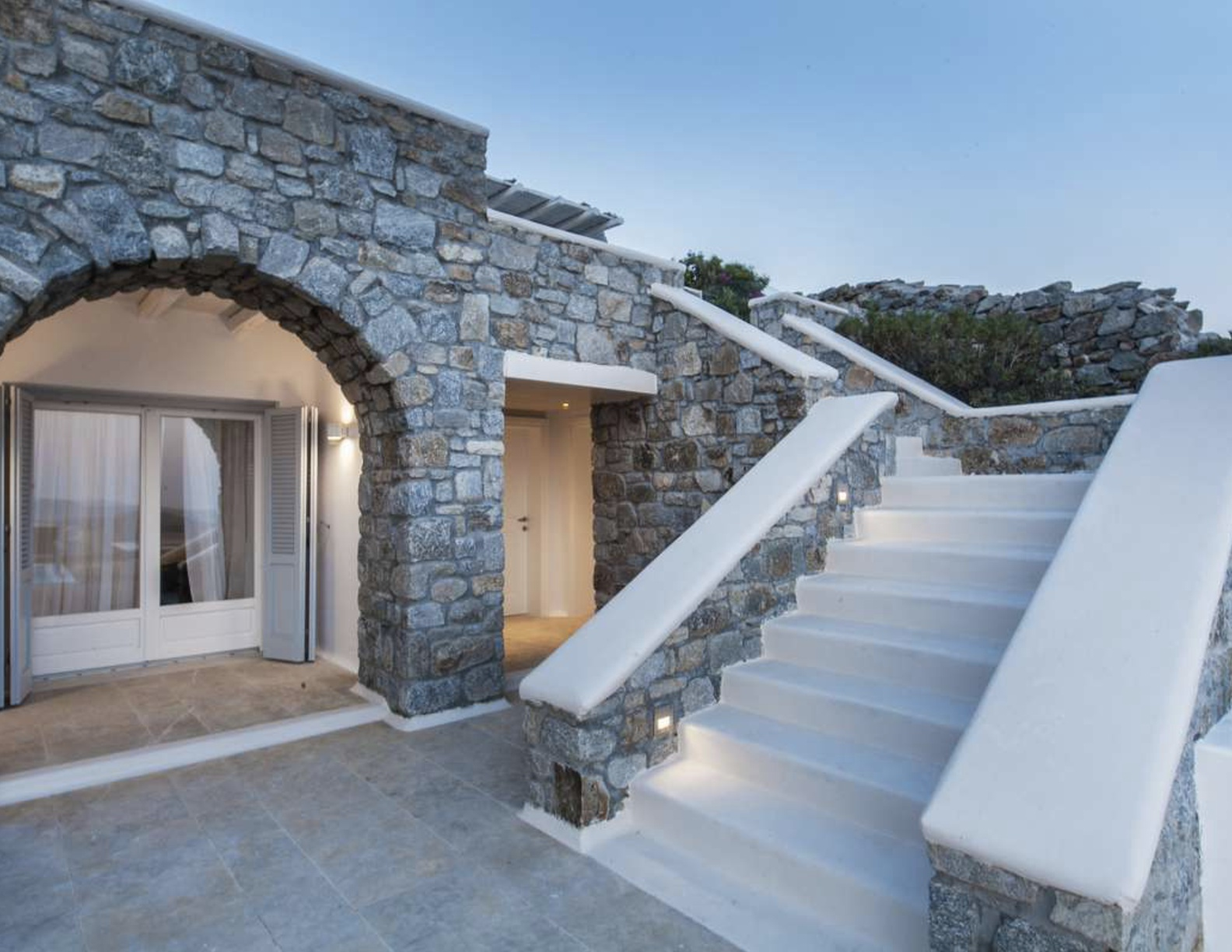 Villa-Era-Mykonos-ilovepdf-compressed-012