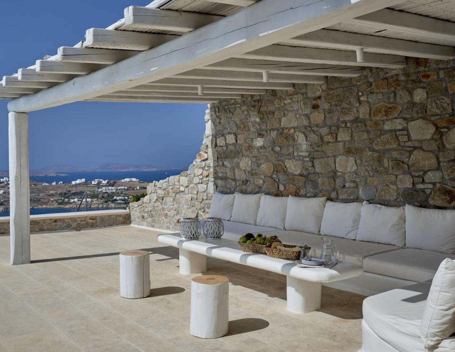 Villa-Era-Mykonos-ilovepdf-compressed-013