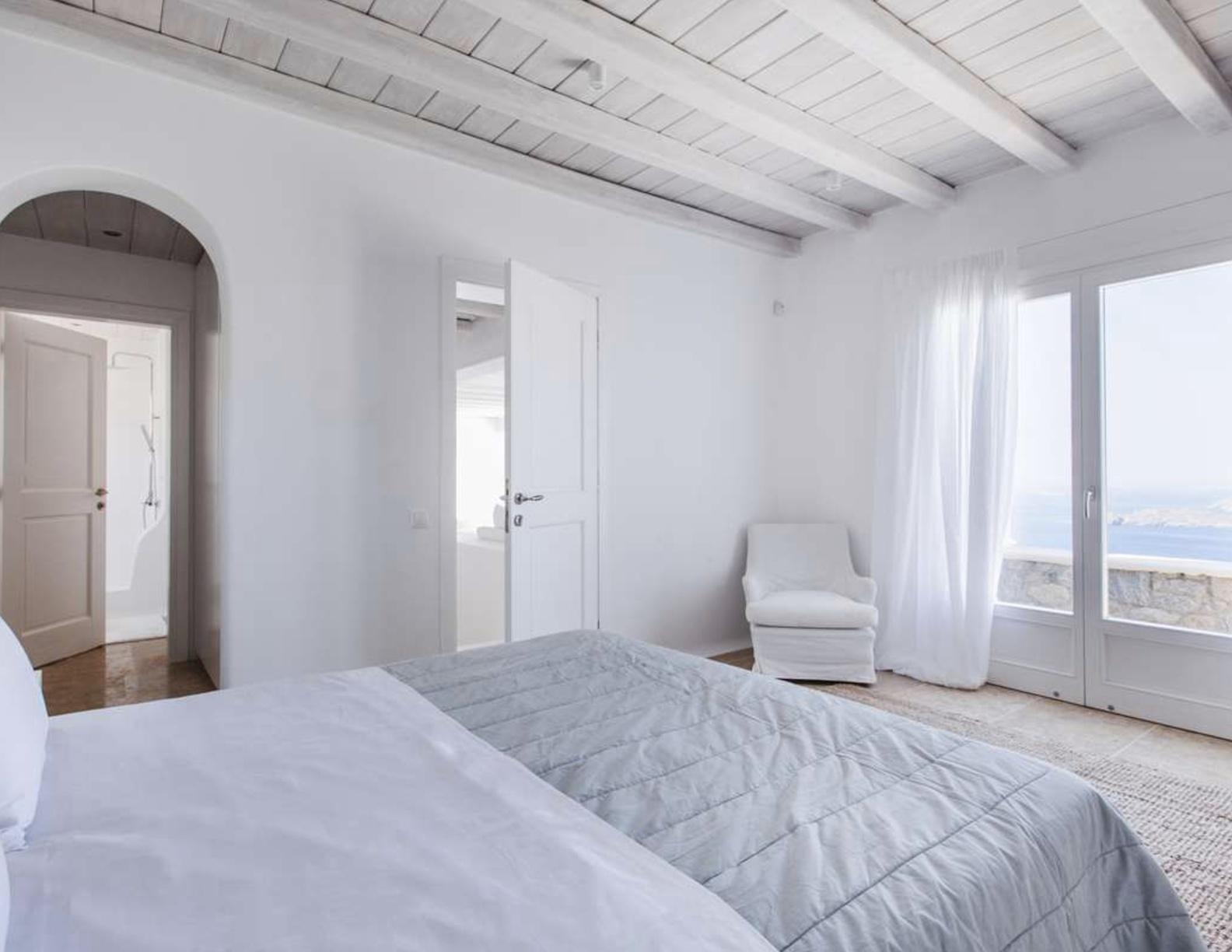Villa-Era-Mykonos-ilovepdf-compressed-020