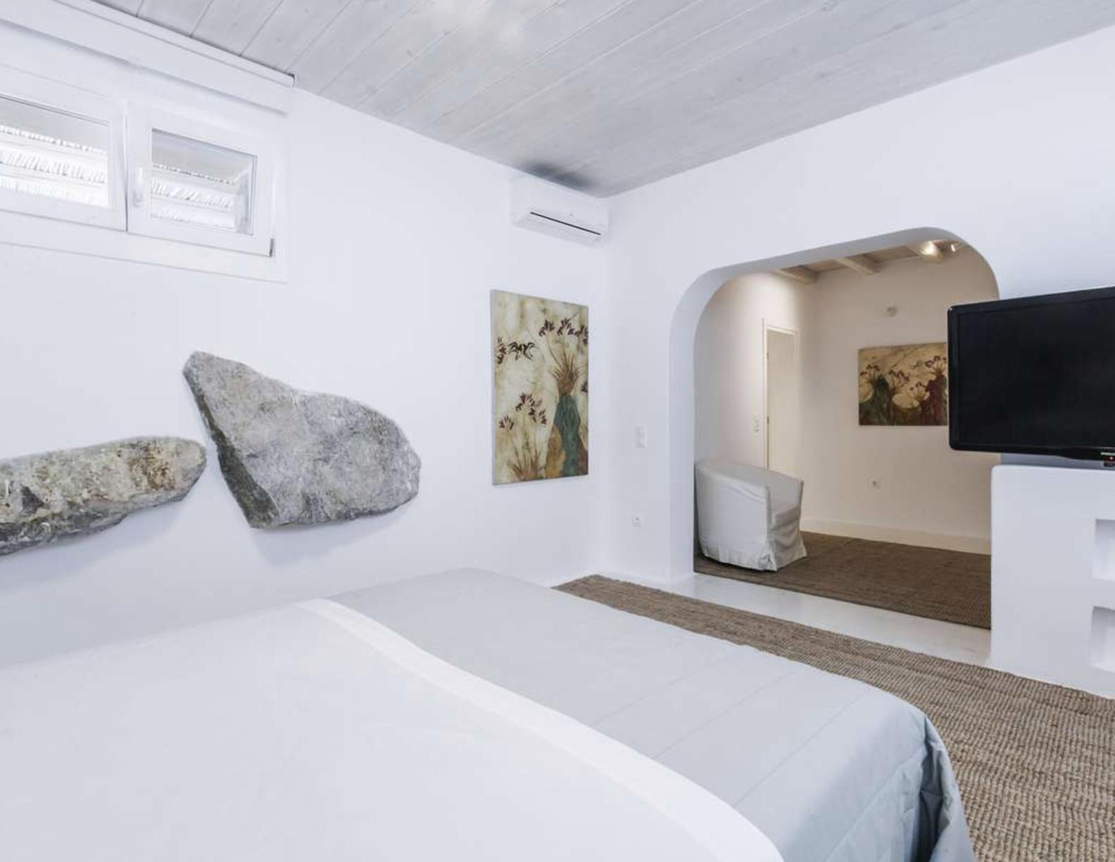 Villa-Era-Mykonos-ilovepdf-compressed-022