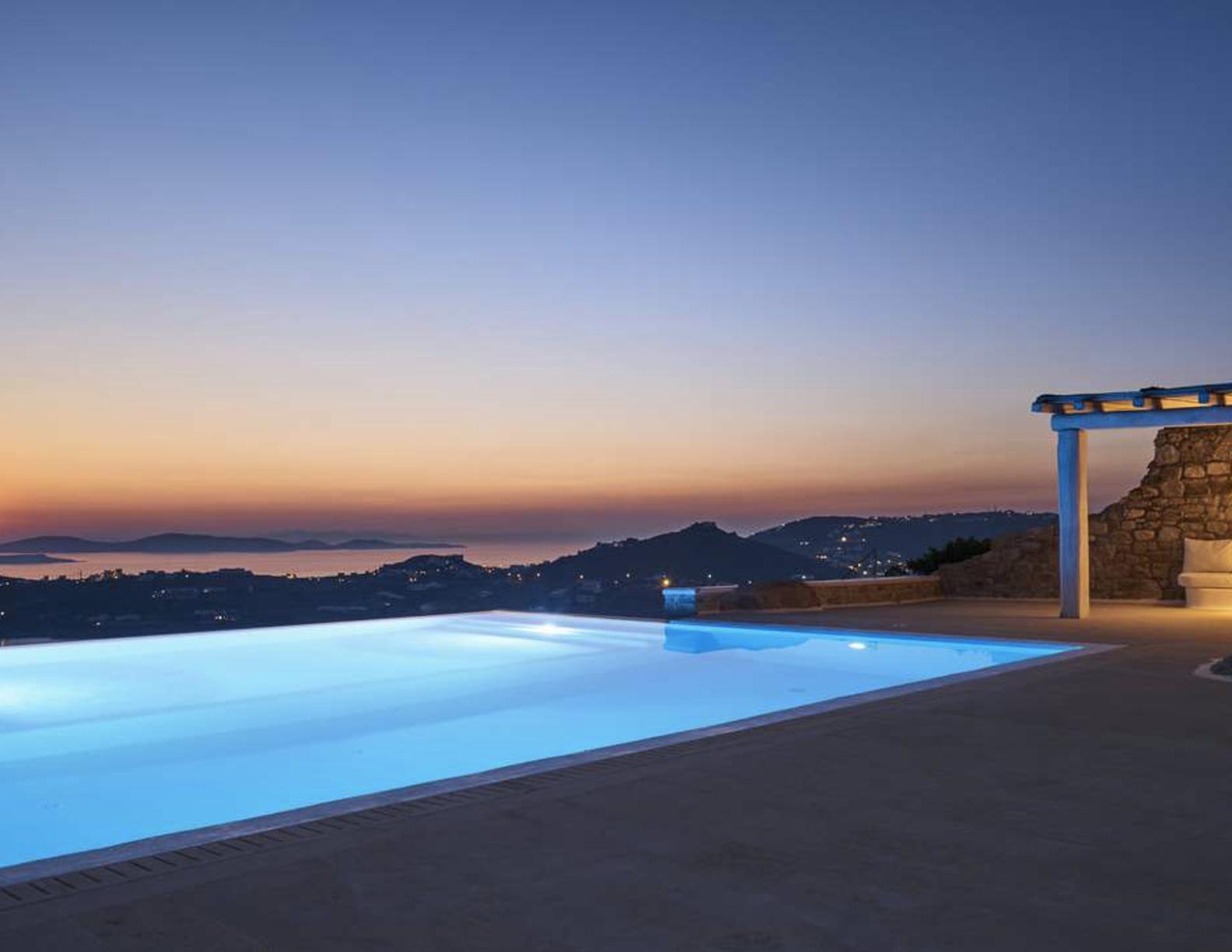 Villa-Era-Mykonos-ilovepdf-compressed-027