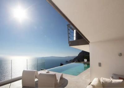 Villa Hermès – Monte Carlo